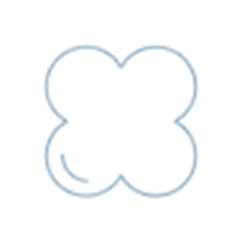 Anker Link Icon Image 01