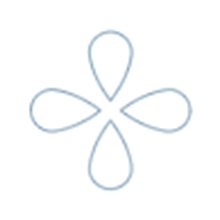 Anker Link Icon Image 07