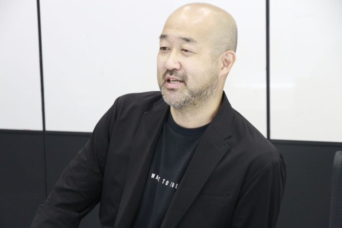 New Balanceが、「ソロテックス」でパンツ5型×ジャケット5型を展開させる意味とは。