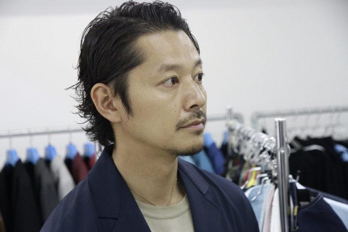 colony clothing高田朋佳はなぜ、ラグジュアリーリゾートに「ソロテックス」を使うのか