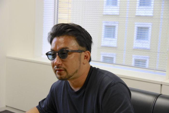 Begin光木編集長が語る「ライフスタイルを変える『ソロテックス』の効能」